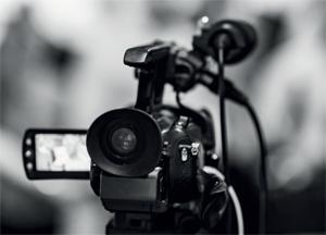 Filmografie
