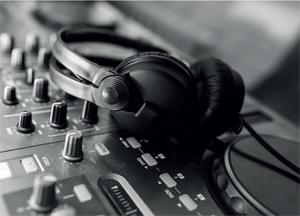 Soundlogo